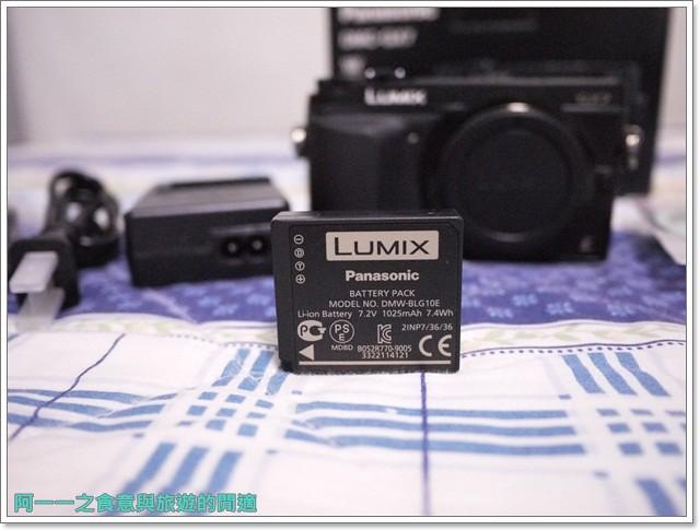 panasonic單眼相機gx7開箱12-35鏡頭資訊月image017