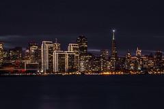 SF WB-9 (MattSisneros510) Tags: california skyline island san francisco treasure