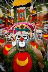 782861726186345 (rosconiccoli7957) Tags: new travel colors guinea eric flickr feathers wanderlust mount masks ku ritual tribe papua ethnic hagen lafforgue komane
