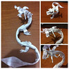 Origami Ryujin 1.2 / Rising Dragon 1.0 (satoshi Kamiya)