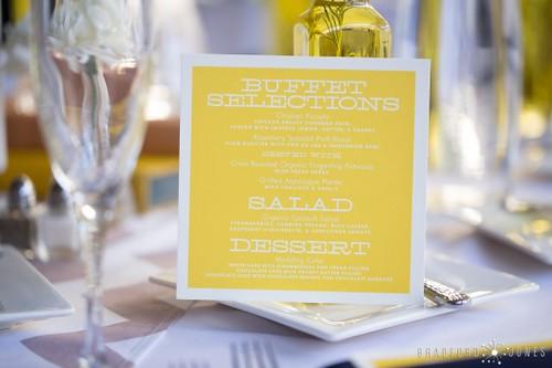 Haney-Lacagnina_wedding_by_BradfordJones.com-1352-e1420831772867