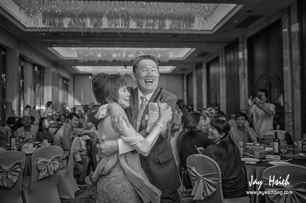 婚攝,台北,大倉久和,歸寧,婚禮紀錄,婚攝阿杰,A-JAY,婚攝A-Jay,幸福Erica,Pronovias,婚攝大倉久-100