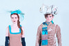 20140221-8D6A2064.jpg (LFW2015) Tags: uk winter february mayfair catwalk fashionweek fahion 2015 fashiontv westburyhotel
