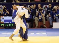 Ressel D._ vs_Ben Ammar A._08 (Seahorse-Cologne) Tags: judo fight lutte martialarts prix dsseldorf lucha luta kampf 2015  artesmarciais gevecht djb artesmarciales  artmartial     ressel  benammar   judograndprix2015dsseldorf dominicressel abdelazizbenammar