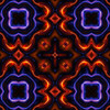 P (ArtGrafx) Tags: abstract texture tile design pattern background symmetry backdrop symmetrical seamless symmetryart artgrafx