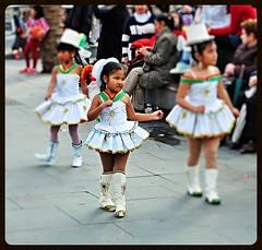 Carnaval DSC_0551 (jantoniojess) Tags: españa sevilla bolivia disfraz carnaval saya baile máscara folclore caporales tuntuna morenada folcloreandino carnavalensevilla carnavalboliviano carnavallatinoamericanoybolivianosevilla bailacaporal folclorebolivia