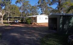 12 Myall Forest Rd, Bulahdelah NSW