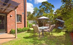 16/24-36 Pacific Highway, Wahroonga NSW