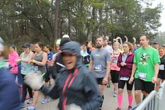 Gulf Coast Half Marathon 038