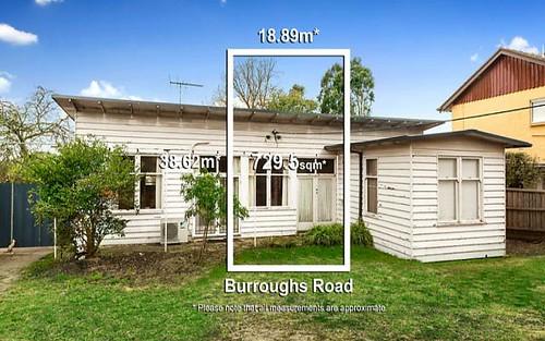 39 Burroughs Road, Balwyn VIC 3103