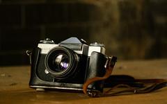 camera old vintage lens 1 europa exposure martin e soviet zenit manual russian sensor zenith helios 442 44m4 dvořáček nikon1v1 wwwmartindvoracekphotographytumblrcom