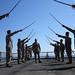 24th Marine Expeditionary Unit_150228-M-AR522-148