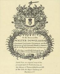 Image taken from page 17 of 'The History of South Carolina under the Proprietary Government, 1670-1719' (The British Library) Tags: map maps southcarolina hermanmoll thomasaddisemmet vol0 sysnum002307709 imagesfrombook002307709 notmap splitmap:part=c hasparentimage page000017 dc:partof=httpsflickrcomphotosbritishlibrary11242405735 walterdowglass togeoref wp:bookspage=unitedstateshistory georefphase2