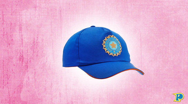 Cricket World Cup 2015 Merchandise at Amazon with Cashback