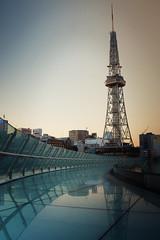 DSC_7455 (bh3o81) Tags: japan nagoya giappone