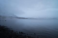 DSC03050 (ekremenak) Tags: iceland 1502 lakesurface
