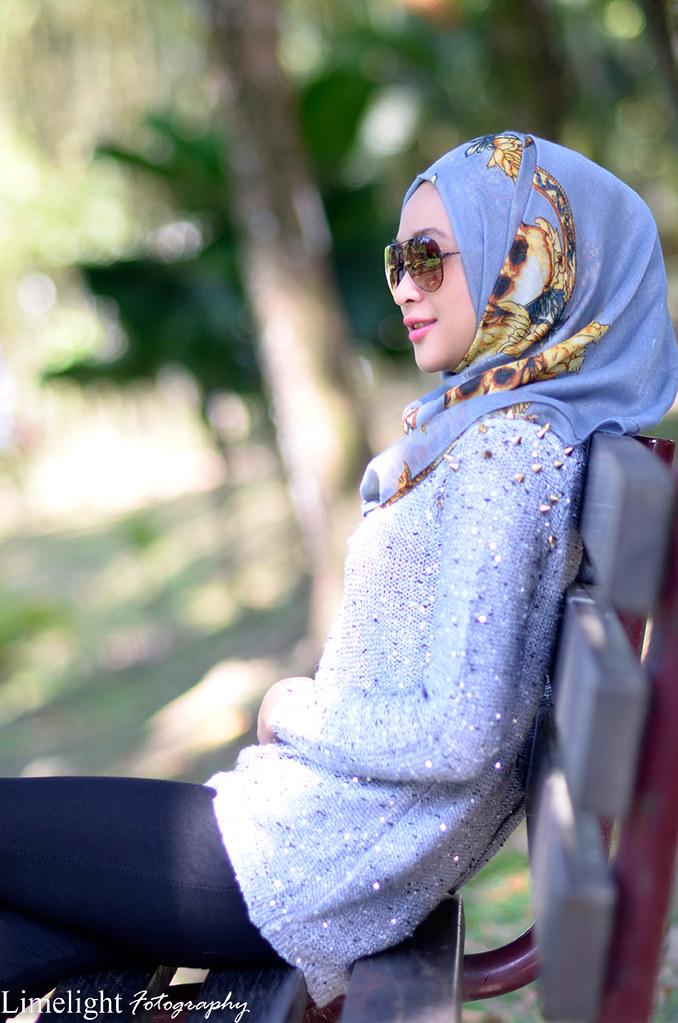 original nude muslim malays girl