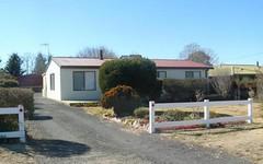 36 Thomas St, Glen Innes NSW