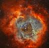 ****#CosmosSeria #RosetteNebulaSeria #NGC2244seria #NGC2237seria #NGCseria #NewGeneralCatalogSeria #NebulaSeria #MonocerotisSeria #MonocerosNebulasSeria #MonocerosSeria #TekboynuzSeria #TekboynuzTakimYildiziSeria #UnicornSeria #HubbleSpaceTelescopeSeria # (mustafagultekinavsar) Tags: unicorn monoceros hubblespacetelescope ngc2237 ngc2244 rosettenebula rosesseria gullerseria ngc2237seria monocerosseria tekboynuzseria tekboynuztakimyildiziseria rosettenebulaseria monocerosnebulasseria cosmosseria nasaseria february26subat2015 subat26seria subat2015seria nebulaseria hubblespacetelescopeseria persembe2015seria ngcseria newgeneralcatalogseria persembesubatseria perşembeseria ngc2244seria unicornseria monocerotisseria