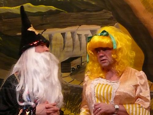 2011 Alice in Wonderland 77