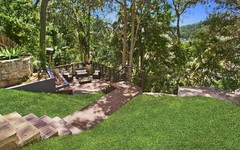 158 Prices Circuit, Woronora NSW
