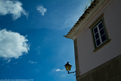 The lamp I (paulo_1970) Tags: canon 7d 1022mm mrtola f3545 canon1022mmf3545 canon7d paulo1970