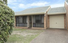 20/51 Haddon Crescent, Marks Point NSW