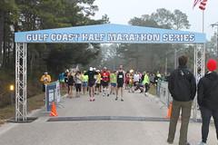 Gulf Coast Half Marathon 013
