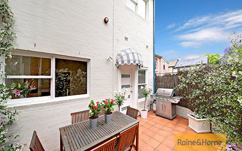 3/8 Kensington Rd, Summer Hill NSW 2287