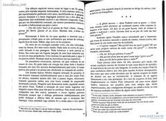 LivroMarcas_4445