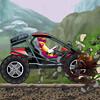 عربات التي تجرها الدواب سريع (hebazant) Tags: game play free games online لعبة العاب فلاش hguhf