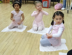 DSC03646 (restoncommunitycenter) Tags: ballet music youth children parents freestyle youthdanceclass chilrensdanceclasses rcc2015danceclass youthballetclass rccyouth