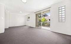 6 Rosebery Place, Balmain NSW