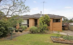 3 Rushes Pl, Minto NSW