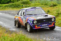 DSC_6997 (Salmix_ie) Tags: park ireland car sport club hotel championship nikon rally sunday border july stages lee motor 10th nikkor pallets connacht motorsport sligo 2016 d7100 pacenotes