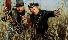 Wildwood Jack (adampiggott) Tags: jack ukulele guitar acoustic approved wildwood wildwoodjack