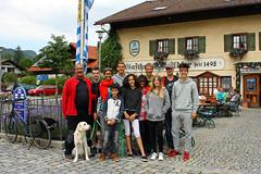 The Lot (Fozzman) Tags: summer vacations 2016 zillertal ziller valley alps alpen
