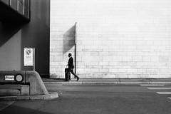 VERBOT (gato-gato-gato) Tags: 35mm asph ch iso200 ilford leica leicamp leicasummiluxm35mmf14 leicasummiluxm50mmf14asph mp mechanicalperfection messsucher schweiz strasse street streetphotographer streetphotography streettogs suisse summilux svizzera switzerland wetzlar zueri zuerich zurigo zrich analog analogphotography aspherical believeinfilm black classic film filmisnotdead filmphotography flickr gatogatogato gatogatogatoch homedeveloped manual rangefinder streetphoto streetpic tobiasgaulkech white wwwgatogatogatoch zrich leicam6 m6 manualfocus manuellerfokus manualmode schwarz weiss bw blanco negro monochrom monochrome blanc noir strase onthestreets mensch person human pedestrian fussgnger fusgnger passant