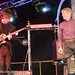 """Maryport Blues 2016 • <a style=""""font-size:0.8em;"""" href=""""http://www.flickr.com/photos/23896953@N07/28076252834/"""" target=""""_blank"""">View on Flickr</a>"""