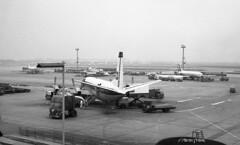 M172 004sm (Preselector) Tags: heathrow airport bea vanguard foden