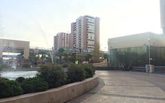 Urbanity (ECOgarf!) Tags: urbanity moderniti architecture metro mall building
