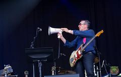 Elvis Costello-58
