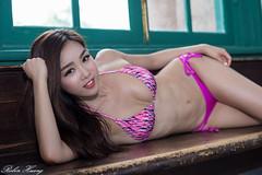 DSC_8219 (Robin Huang 35) Tags:   olivia     bikini girl d810 nikon