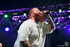 Action Bronson - Lucy Foster-9024