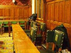 P1010829 (cbhuk) Tags: uk parliament umrah haj hajj foreignoffice umra touroperators saudiembassy thecouncilofbritishhajjis cbhuk hajj2015 hajjdebrief