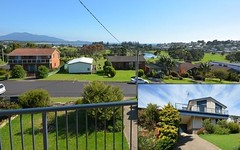 24 Golf Road, Bermagui NSW