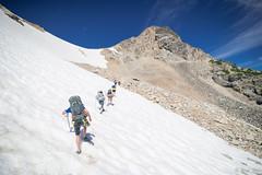 2016Upperpaintbrush13s-21 (skiserge1) Tags: park camping lake mountains america freedom hiking grand jackson national backpacking wyoming teton tetons