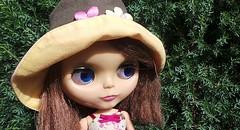 Sinead (pacific_rin) Tags: doll blythe adg