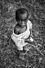 (Alan Schaller) Tags: leica m monochrom mm typ 246 35mm summilux asph fle portrait street rwanda alan schaller