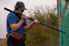 DSC_1079 (BL | Photographic) Tags: 511 benelli darford ezload htrpc ipsc joshkenny nordiccomponents shotgun tarantacticalinnovations ukpsa dartford england unitedkingdom gb